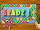 Games at Wellgames.com - Beadz!  2: Under the Sea