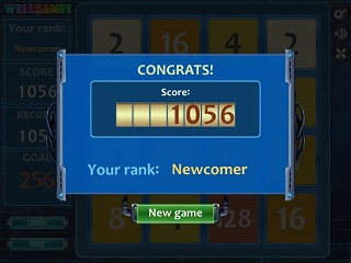 SHUMUJONG™ (Digitz Mahjong). Play Free Online Game ...