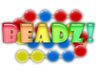 Beadz! Free Online Game