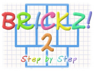 Brickz!2! Free Online Game
