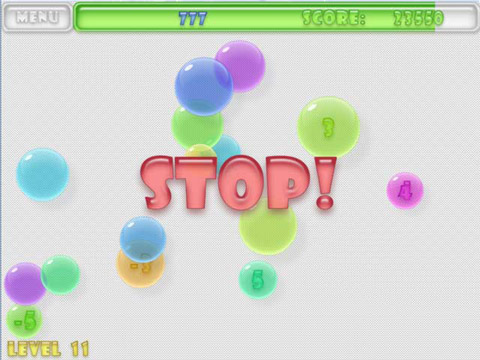 Bubble Popper! Free Online Game