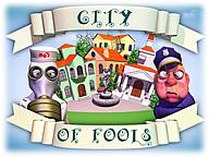 Игра Город Дураков Скачать Бесплатно Полную Версию - фото 11