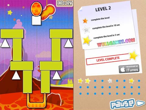 Finger Physics Free Online Game