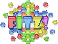 Fitz! Free Online Game