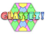 Glassez похожие игры