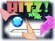 Hitz! Free Online Game