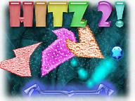 Hitz!2! Free Online Game